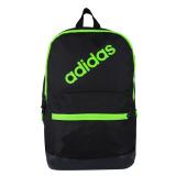 Harga Adidas Daily Backpack Black Adidas Original