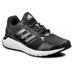Harga Adidas Duramo 8 Men S Running Shoes Core Black Core Black Ftwr White Termahal