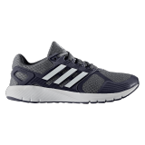 Beli Adidas Duramo 8 Men S Running Shoes Grey Ftwr White Onix Nyicil