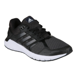Review Pada Adidas Duramo 8 Women S Running Shoes Utility Black F16 Core Black Core Black