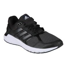 Harga Adidas Duramo 8 Women S Running Shoes Utility Black F16 Core Black Core Black Yang Bagus