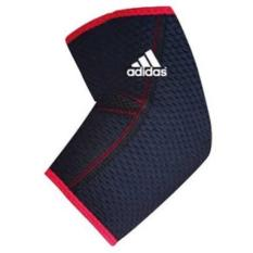 Adidas Elbow Support L/XL