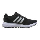 Toko Adidas Energy Cloud Wtc M Sepatu Lari Cblack Ftwwht Energy Yang Bisa Kredit