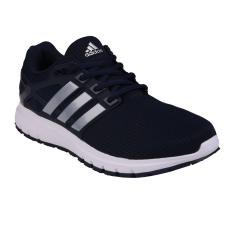 Beli Adidas Energy Cloud Wtc M Sepatu Lari Conavy Silvmt Cblack Seken
