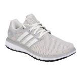 Spesifikasi Adidas Energy Cloud Wtc M Sepatu Lari Talc Owhite Gretwo Dan Harganya