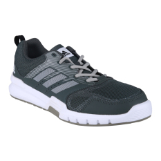 Jual Adidas Essential Star 3 Men S Training Shoes Utility Ivy Sesame Trace Green Indonesia Murah