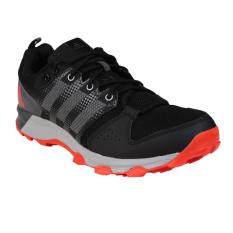 Toko Adidas Galaxy Trail M Sepatu Lari Cblack Gretwo Energy Terdekat