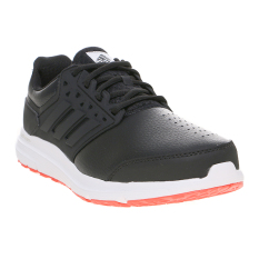Toko Adidas Galaxy 3 Trainer Shoes Hitam Terlengkap