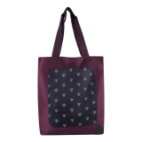 Beli Adidas Good Shopper Bag Maroon White Maroon Nyicil