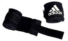 Adidas Handwrap Adibp03 2 55 Hitam Adidas Murah Di Indonesia