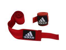 Jual Adidas Handwrap Adibp03 Merah 3 55 Adidas Branded