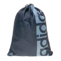 Jual Adidas Linear Performance Gym Sack Navy Putih Lengkap