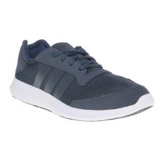 Beli Adidas Men S Element Refresh Shoes Night Navy Core Black Collegiate Navy Secara Angsuran