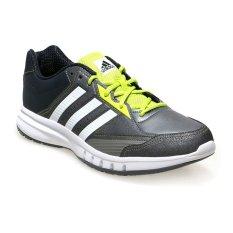 Adidas Multisport Tr Sepatu Lari Pria Iron Metallic Indonesia