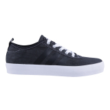 Tips Beli Adidas Neosole Men S Shoes Core Black Core Black Ftwr White Yang Bagus