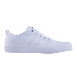 Review Adidas Neosole Men S Shoes Ftwr White Ftwr White Core Black Terbaru