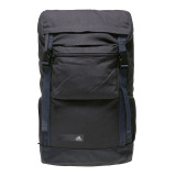 Beli Adidas Nga 2 Back Pack Utility Black Utility Blue White Kredit