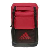 Harga Adidas Nga Backpack 2 Hitam Merah
