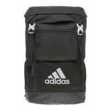 Adidas Nga Backpack 2 Hitam Putih Adidas Diskon 40