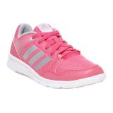 Review Adidas Niraya Training Shoes Super Pink Silver Met Super Pop Adidas