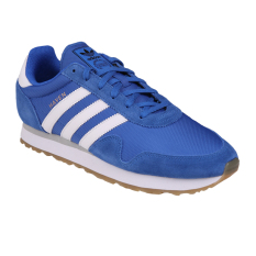 Adidas Originals Haven Sneakers Olahraga - Blue/Ftwwht/Gum3