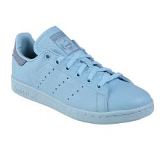 Adidas Originals Stan Smith Unisex - Iceblu/Iceblu/Tacblu