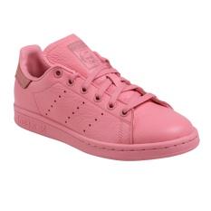 Beli Adidas Originals Stan Smith Wanita Tacros Tacros Rawpin Terbaru