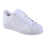 Review Adidas Originals Superstar Sneakers Olahraga Pria Ftwwht Ftwwht Ftwwht Adidas