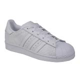 Beli Adidas Originals Superstar Sneakers Olahraga Pria White Cicilan