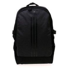 Harga Adidas Power 3 Backpack Large Utility Black F16 Hitam Yang Murah