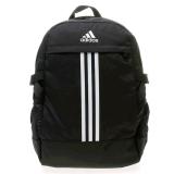 Jual Adidas Power 3 Backpack Medium Hitam Putih Adidas Grosir