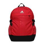 Toko Adidas Power 3 Backpack Medium Rayred White Adidas Di Indonesia