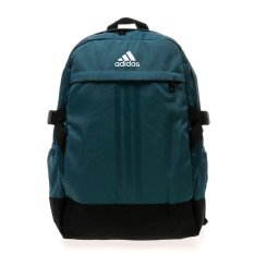 Harga Adidas Power 3 Backpack Medium Tecgrn Putih Adidas