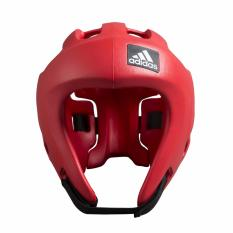 Beli Adidas Head Guard Taekwondo Size M Adizero Lengkap