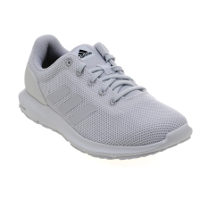 Promo Toko Adidas Women S Cosmic Running Shoes Putih Silver