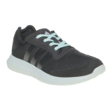 Adidas Women S Element Refresh Shoes Core Black Ice Mint F16 Ftwr White Indonesia