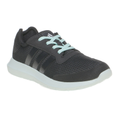 Harga Adidas Women S Element Refresh Shoes Core Black Ice Mint F16 Ftwr White Di Indonesia