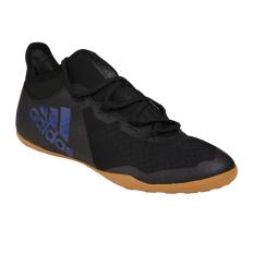 Jual Adidas X Tango 17 3 In Sepatu Futsal Cblack Cblack Cblack Branded Original