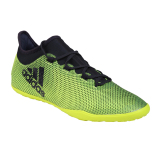 Harga Adidas X Tango 17 3 In Sepatu Futsal Syello Legink Syello Adidas Online