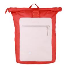 Harga Adidas Youth Pack Backpack Energy S17 Linen S17 White Satu Set