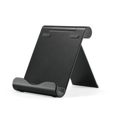 Jual Adjustable Aluminium Alloy Holder Stand Dock Untuk Ipad Pro 12 9 9 7 Inci Tablet Bk Intl Termurah