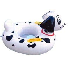 Harga Aka Baby Boat Dalmation Seken