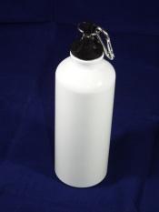 Spesifikasi Aksesoris Myid Botol Air Minum Almunium Putih Aksesoris Myid Terbaru
