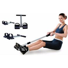Penawaran Istimewa Dsh Alat Olahraga Fitnes Tummy Trimmer Alat Kesehatan Pelangsing Perut Pembentuk Tubuh Terbaru