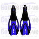 Beli Alat Snorkeling Diving Godive Fin Full Heel Fs 03 Xs 36 38 Yang Bagus