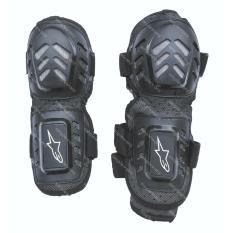Ulasan Lengkap Alpinestar Standard Reflex Knee Elbow Dekker Alpinestars Pelindung Tangan Dan Kaki