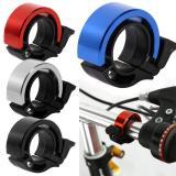 Harga Aluminium Stang Sepeda Kring Bel Merah International Oem