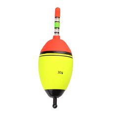 Toko Amart 5Pcs Luminous Fishing Float Light Float Buoy Size 30G Intl Amart Online