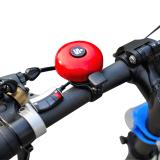 Jual Lonceng Anak Anak Mobil Sepeda Gunung Bel Mobil Sepeda Klakson Baru