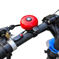 Harga Termurah Lonceng Anak Anak Mobil Sepeda Gunung Bel Mobil Sepeda Klakson
